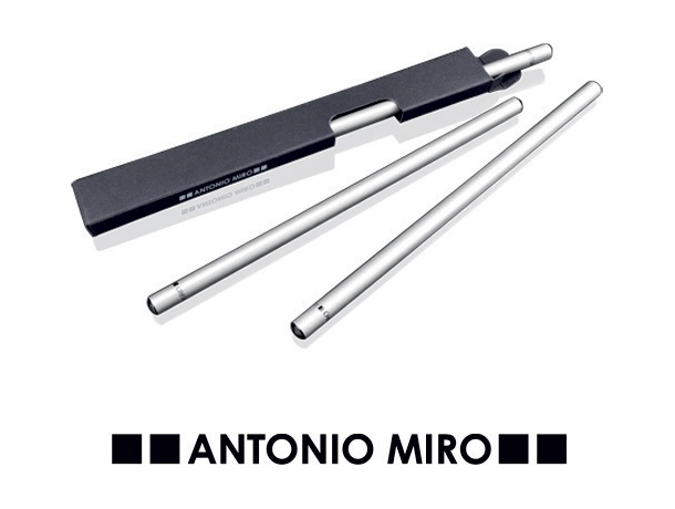 Set Lapices marca Antonio Miro