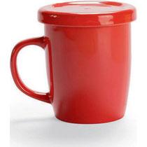 Tazas de t con tapa personalizadas con tu logo koris import for Tazas de te con tapa