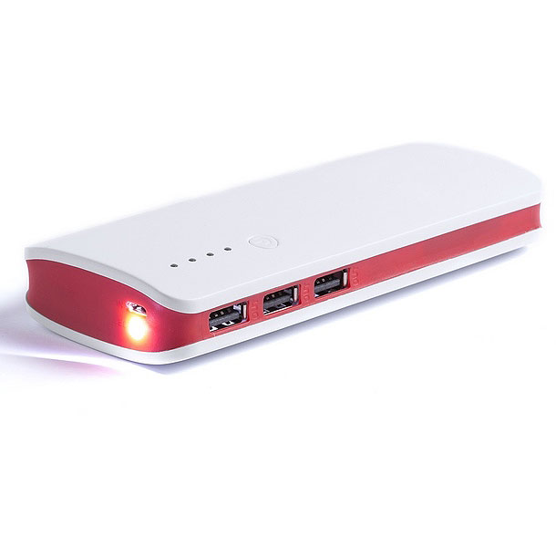 Power Bank 10000 mAh