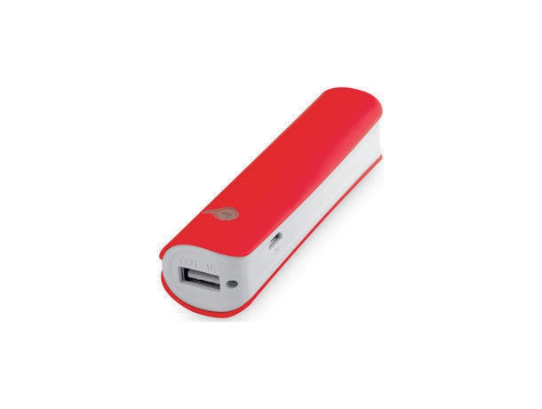 Power Bank de 2200 mAh Hicer