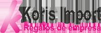 El blog de Koris Import