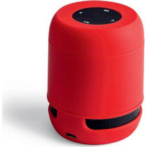 Altavoz Bluetooth recargable