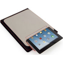 Carpeta funda Tablet con bloc