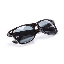 378432404e Gafas de Sol personalizadas y baratas con logotipo - Koris Import