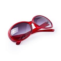Gafas de Sol personalizadas y baratas con logotipo - Koris Import 405aa6e2414c
