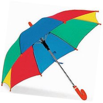 Paraguas baratos para regalar