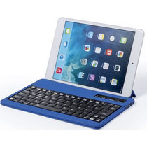 Teclado tablet bluetooth
